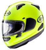 Arai Quantum-X Hi-Viz Helmet