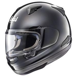 665fd844 Full Face Motorcycle Helmets | All Full Face Helmet Brands - RevZilla