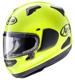 Arai Signet-X Hi-Viz Helmet