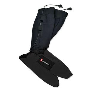 Gyde by Gerbing 12V Heated Socks