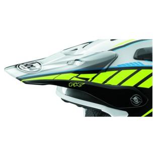 Arai VX Pro 4 Spike Visor