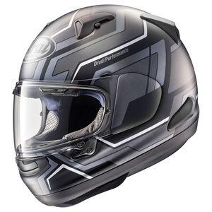 Arai Signet-X Place Helmet