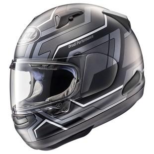 Arai Signet X Motorcycle Helmet