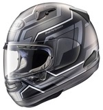 Arai Signet-X Place Helmet