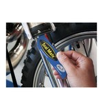 Motion Pro Seal Mate Fork Seal Cleaner