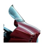 Klock Werks Flare Windshield For Kawasaki Voyager 2011-2014