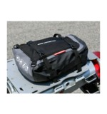 SW-MOTECH Drybag 80 8L Tank / Tail / Dry Bag