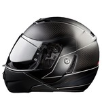 Klim TK1200 Skyline Helmet