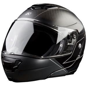 Klim TK1200 Skyline Helmet