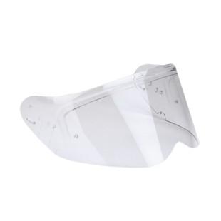 Simpson Ghost Bandit Pinlock-Ready Face Shield