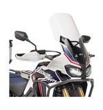 Givi D1144ST Windscreen Honda Africa Twin 2016 Clear [Blemished - Very Good]