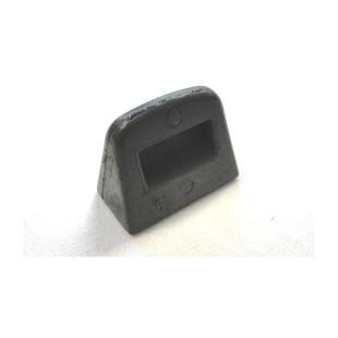 Givi Z124 Attachment Clamp