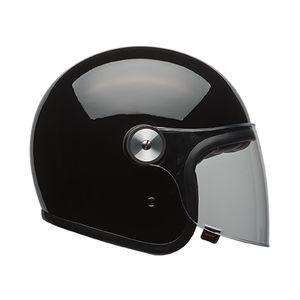 Bell Riot Helmet