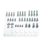 Motion Pro Metric Hardware Kit 52 Piece