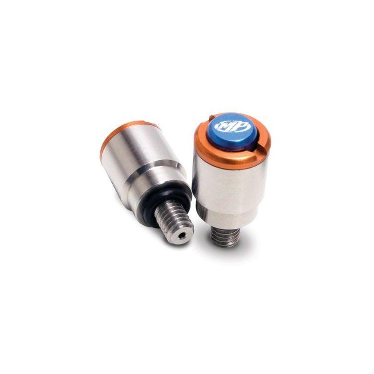 Motion Pro Micro Bleeder For WP 43 / 48 Forks