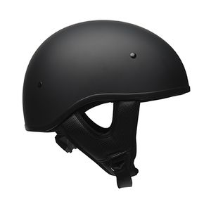 Bell Pit Boss Sport Helmet [Size LG Only]