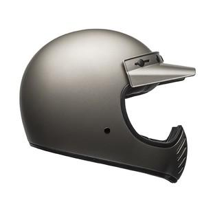 Bell Moto-3 Independent Helmet