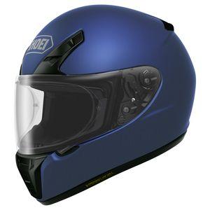 Shoei RF-SR Helmet - Solid