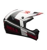 Bell SX-1 Holeshot Helmet