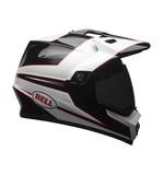 Bell MX-9 Adventure MIPS Stryker Helmet