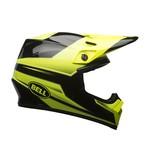 Bell MX-9 MIPS Stryker Helmet