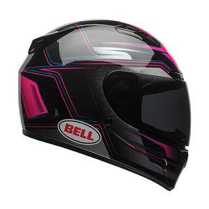 Bell Vortex Marker Helmet