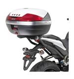 Givi 266FZ Top Case Support Brackets Honda CB1000R 2011-2016