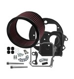 S&S CARB Classic High Flow Air Cleaner For Indian Chief 2014-2016