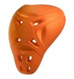 Klim D3O Xergo Shoulder Pads