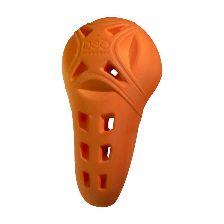 Klim D3O Xergo Knee Pads