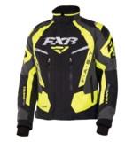 FXR Team FX Jacket