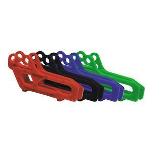 MSR Inner Chain Guide Block