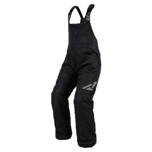 FXR Fuel Bib Pants