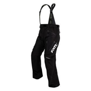 FXR Renegade X Pants