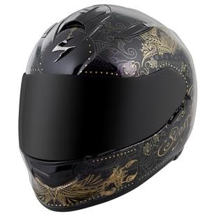 Scorpion EXO-T510 Azalea Helmet