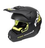 FXR Torque Recoil Helmet