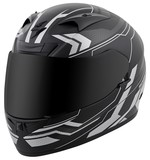 Scorpion EXO-R710 Transect Helmet