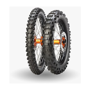 Metzeler 6 Days Extreme Tires