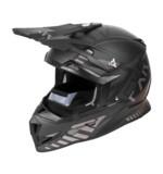 FXR Boost Battalion Helmet