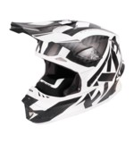 FXR Blade Throttle Helmet