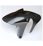 LighTech Carbon Fiber Front Fender Suzuki GSXR 1000 2009-2016