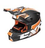 FXR Blade Clutch Helmet