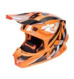 FXR Blade Carbon Helmet