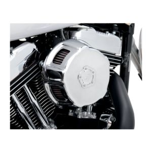 Vance & Hines VO2 Duke Air Intake Kit For Harley Sportster 2004-2018
