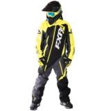 FXR Maverick Monosuit