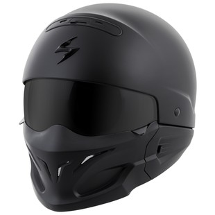 111466213096 likewise Nfl Themed Motorcycle Helmets The Love Of Football further 2009 07 31 archive besides Motorcycle Helmet Ls2 Ff396 Cr1 Full Carbon Trix Big Red P5618 as well 131023748198. on bluetooth motorcycle helmet