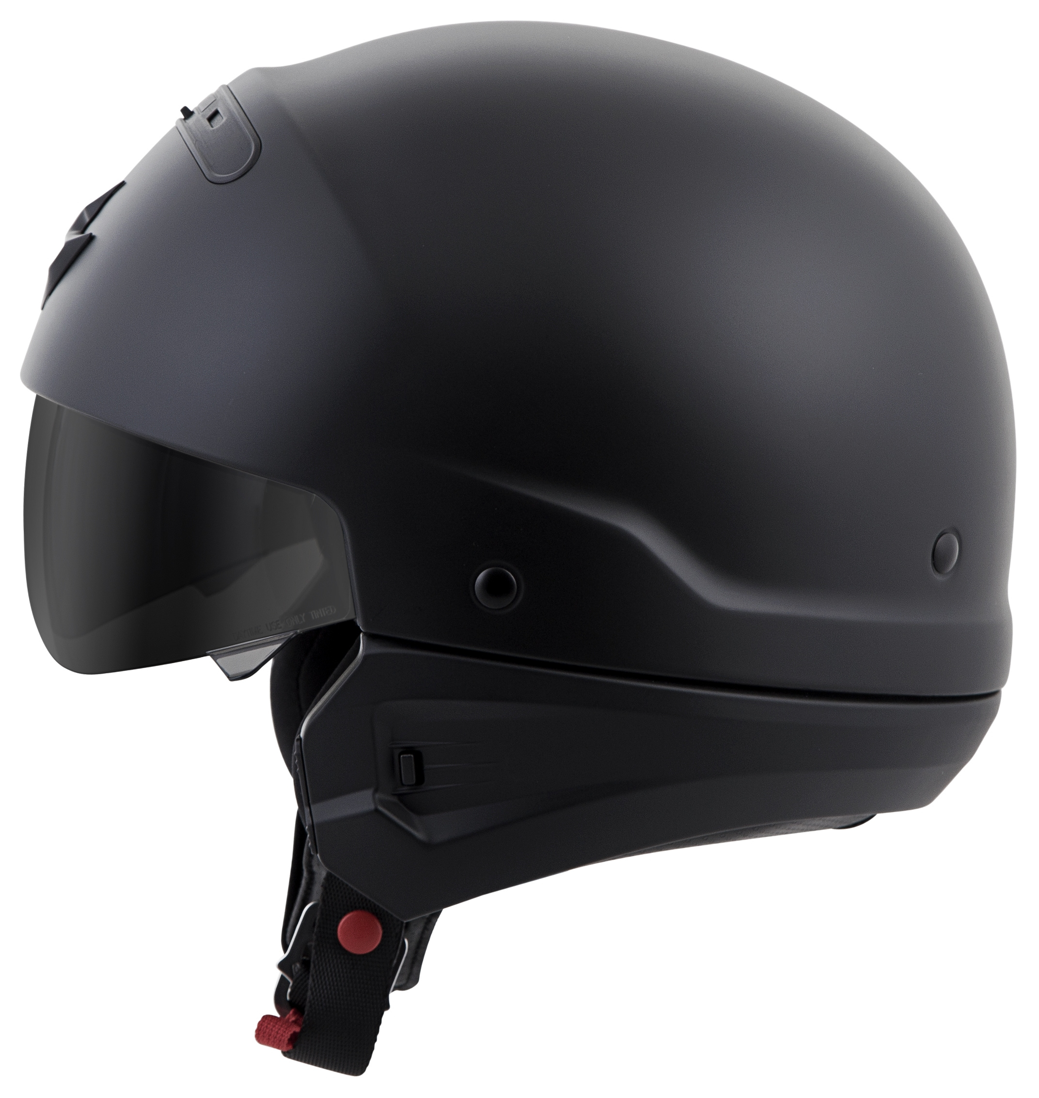 d97bbbb8 Scorpion Covert Helmet - RevZilla
