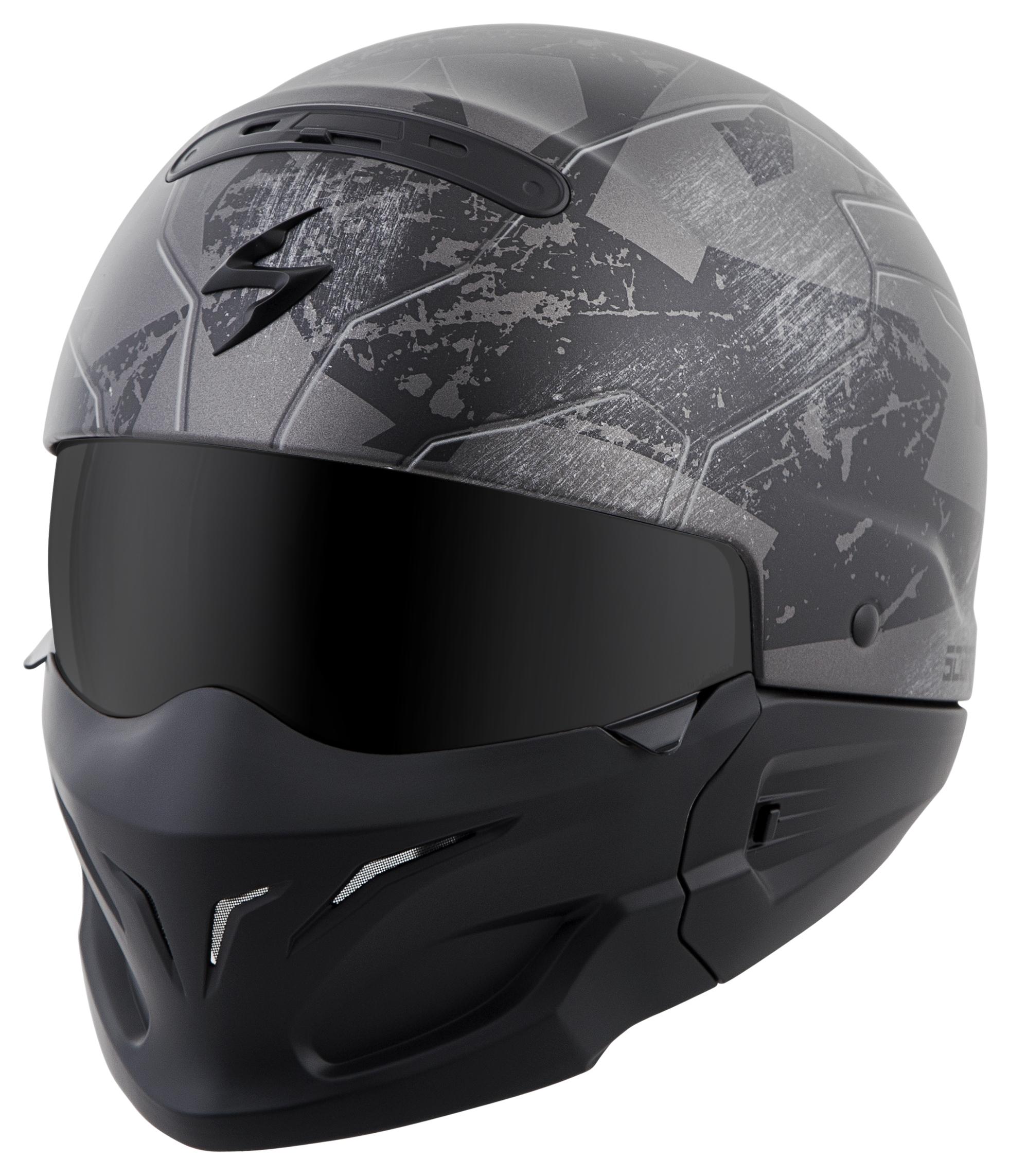 Scorpion Covert Ratnik Phantom Helmet 22 50 00 Off