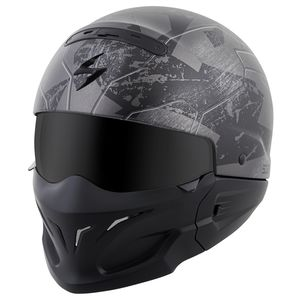 Scorpion Covert Ratnik Phantom Helmet (XS)