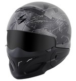 Scorpion Covert Ratnik Phantom Helmet